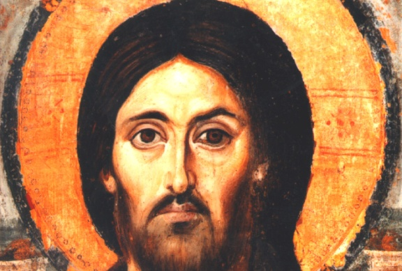 10 Great Quotes from Jesus of Nazareth